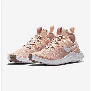 Nike Free TR8 Women's Gym/HIIT/Cross Training Shoe